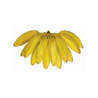 banana-figo